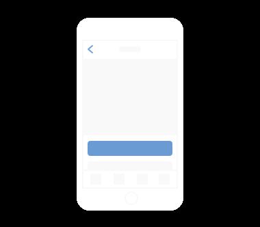 手机 App 支付